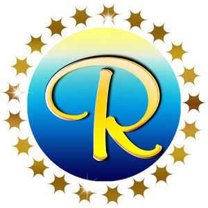 Rhapsody of Realities avatar picture