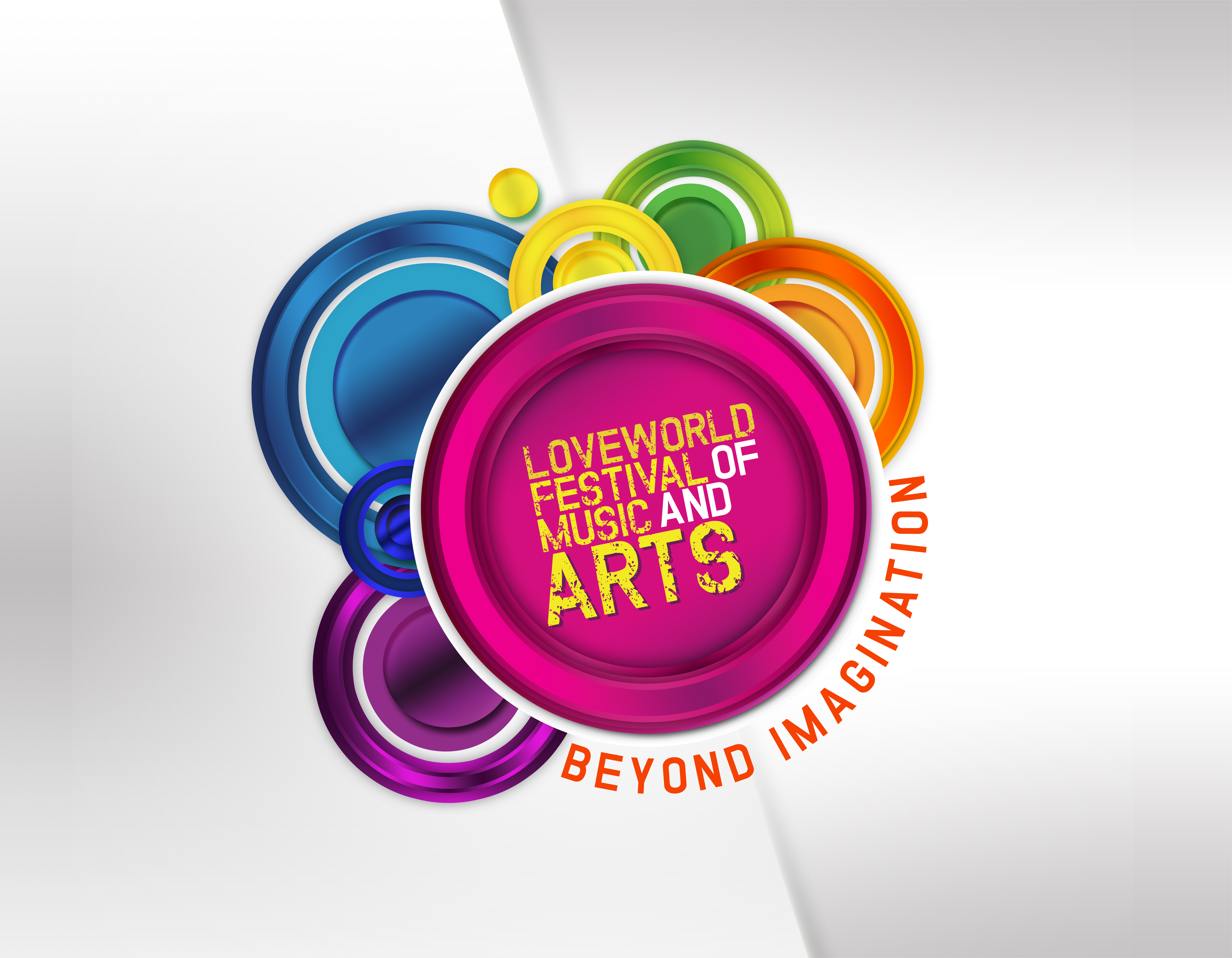 Loveworld Festival Of Music And Arts avatar picture
