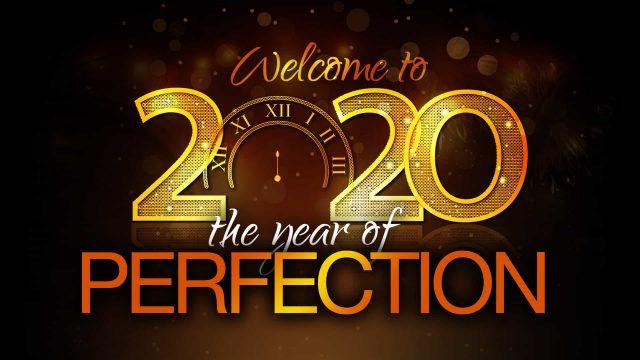 CE UK Virtual Zone 4 avatar picture