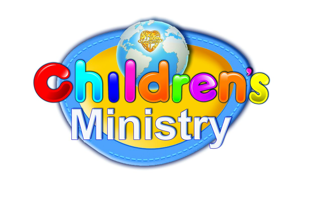 LoveWorld Children's Ministry avatar picture