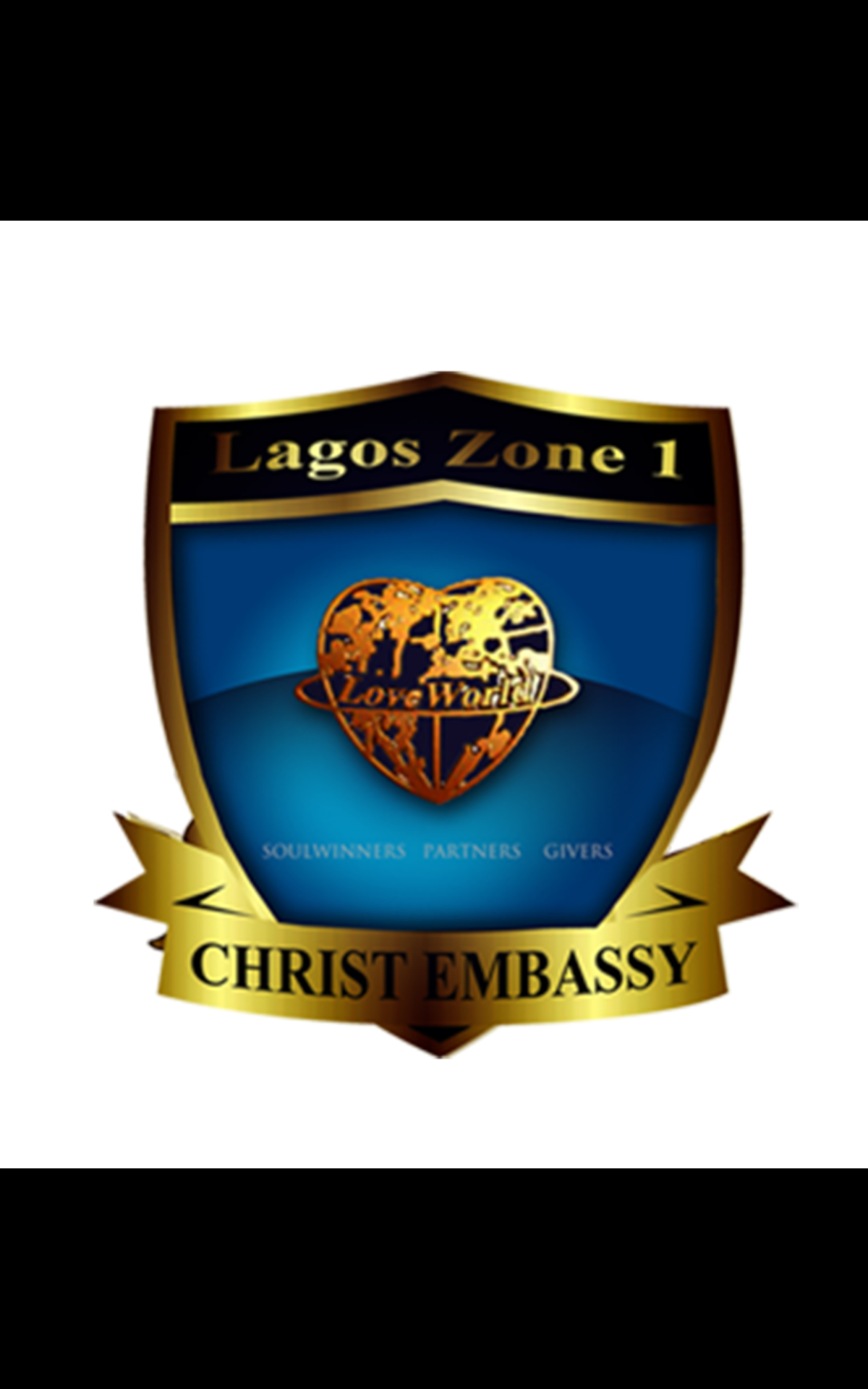CE Lagos Zone 1 avatar picture