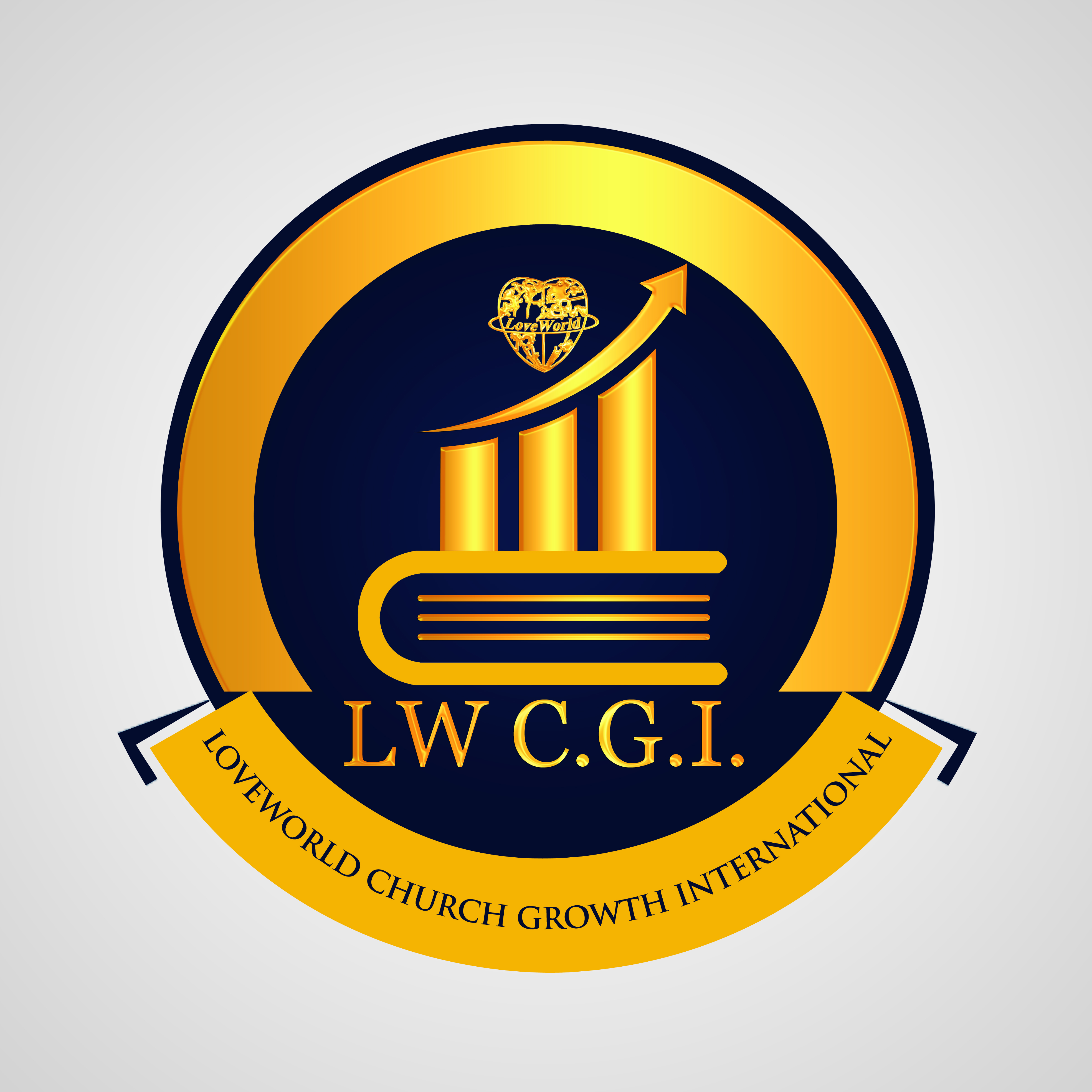 LW Church Growth International avatar picture