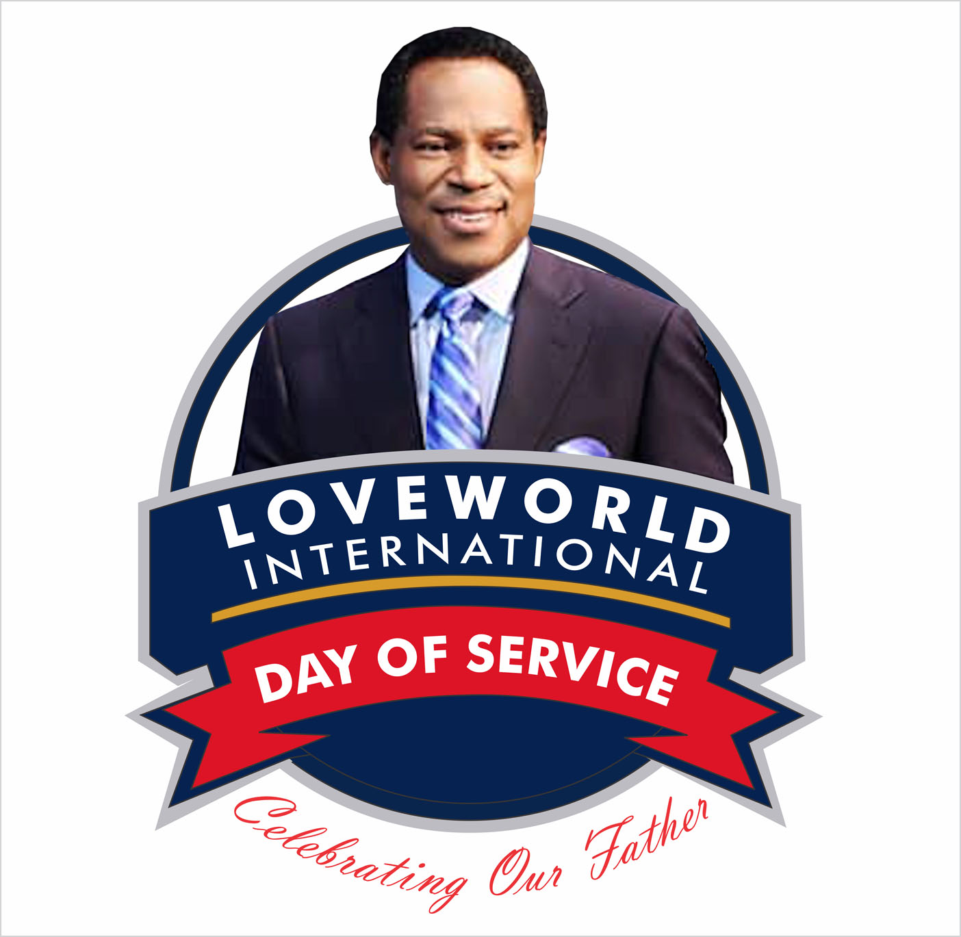 LW Intl Day of Service avatar picture