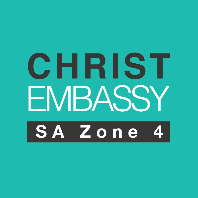 CE Southern Africa Zone 4 avatar picture