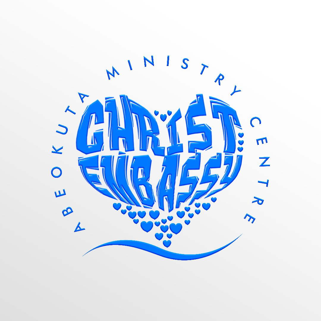 CE Abeokuta Ministry Center avatar picture