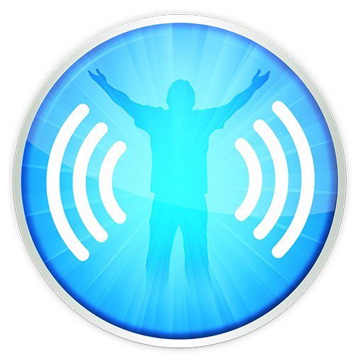 Christ Embassy Soul Tracker avatar picture