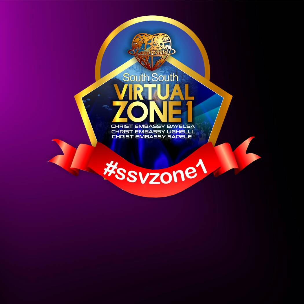 SouthSouthVirtualZone1 avatar picture