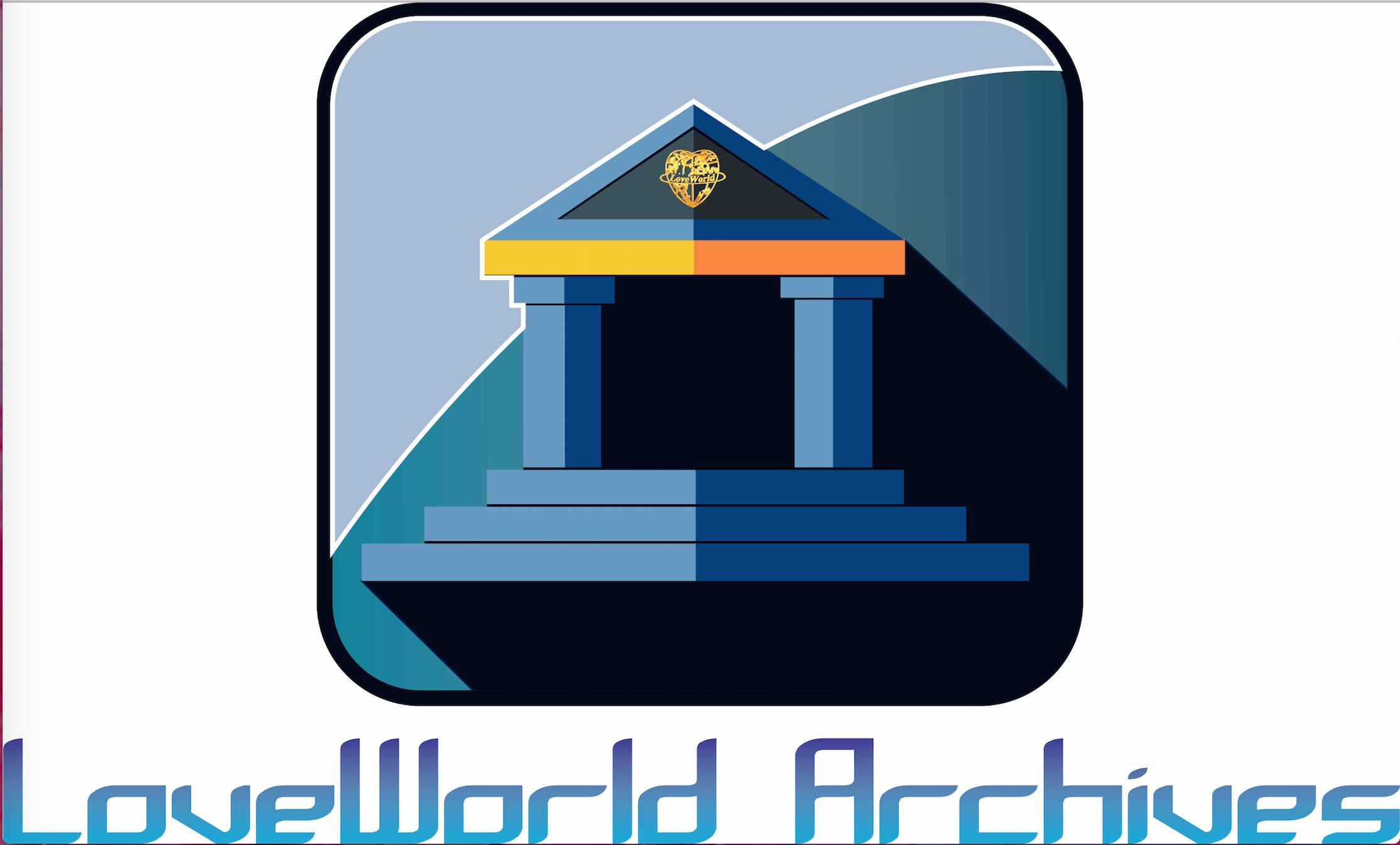 Loveworld Archives avatar picture