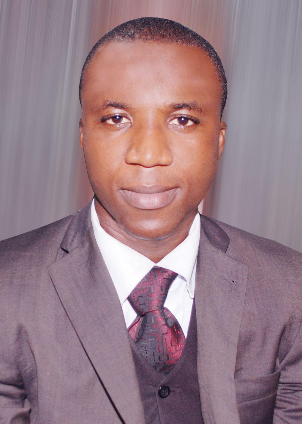 Ezra Tetteh avatar picture