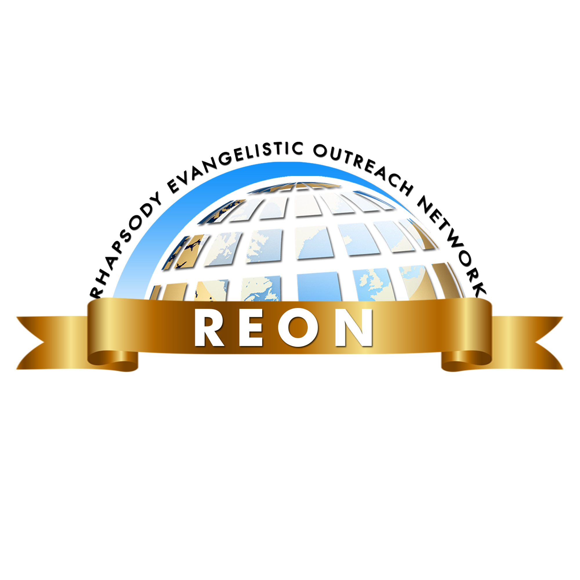 Reon International avatar picture