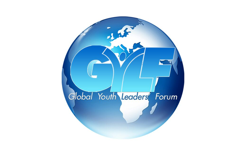 Global Youth Leaders' Forum (GYLF) avatar picture