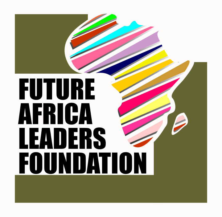 Future Africa Leaders' Foundation avatar picture