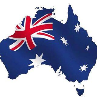 Christ Embassy Melbourne Australia avatar picture