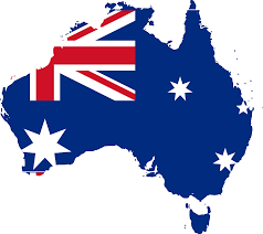 Christ Embassy Australia avatar picture