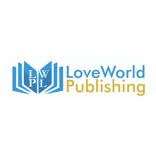 LoveWorld Publishing Ministry avatar picture