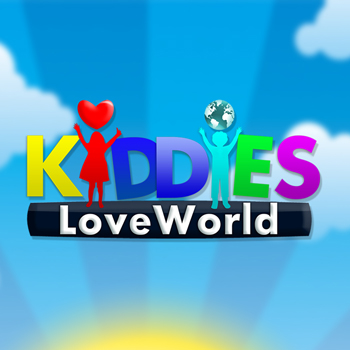 Kiddies LoveWorld avatar picture