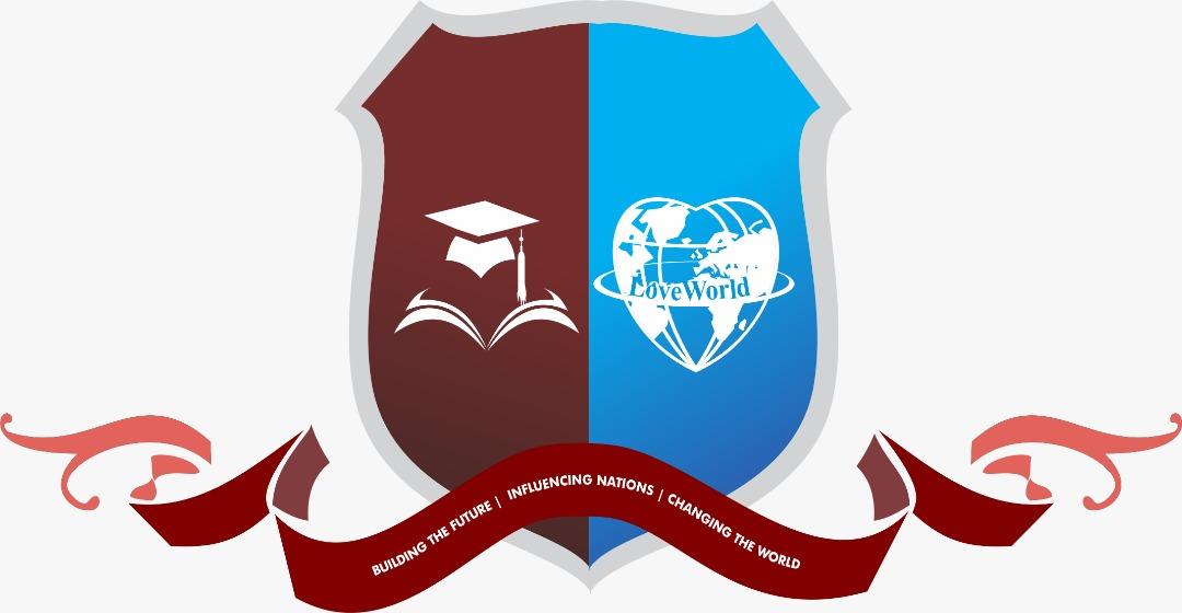 LoveWorld Schools avatar picture