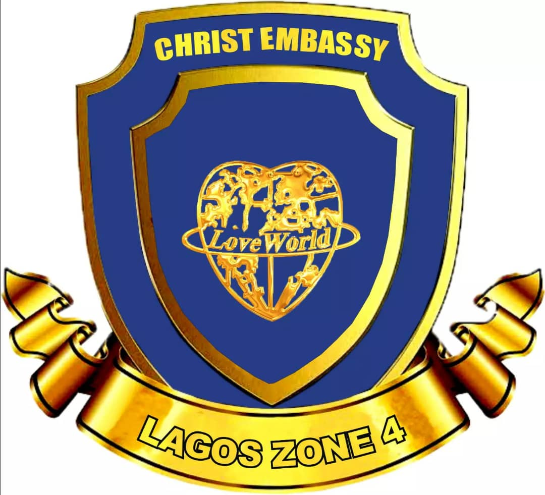 CE Lagos Zone 4 avatar picture