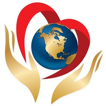 LoveWorld USA avatar picture