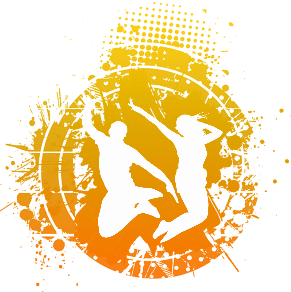 TeeVo2go avatar picture