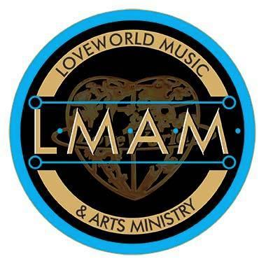 Loveworld Music And Arts Ministry avatar picture