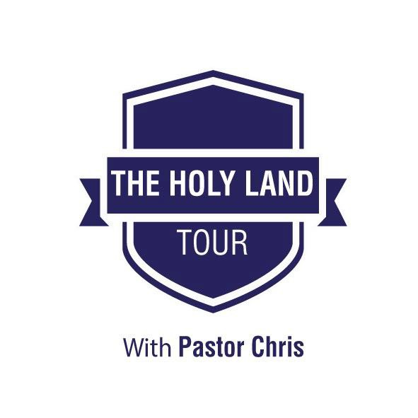 The Holy Land Tour avatar picture