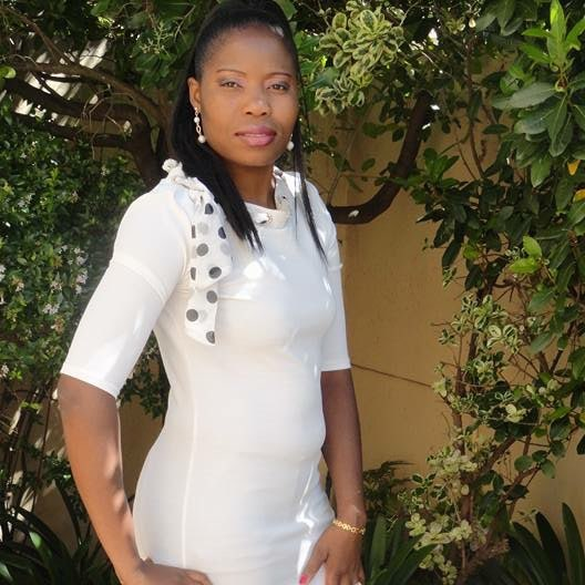 Siphiwe Moyo avatar picture