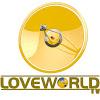 Loveworld Tv avatar picture