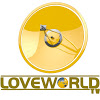 Loveworld Tv avatar picture