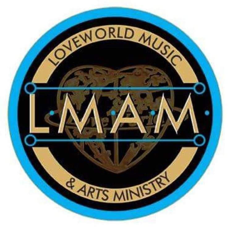 LMAM USA avatar picture