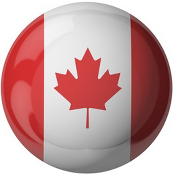Loveworld Int'l Office Canada avatar picture