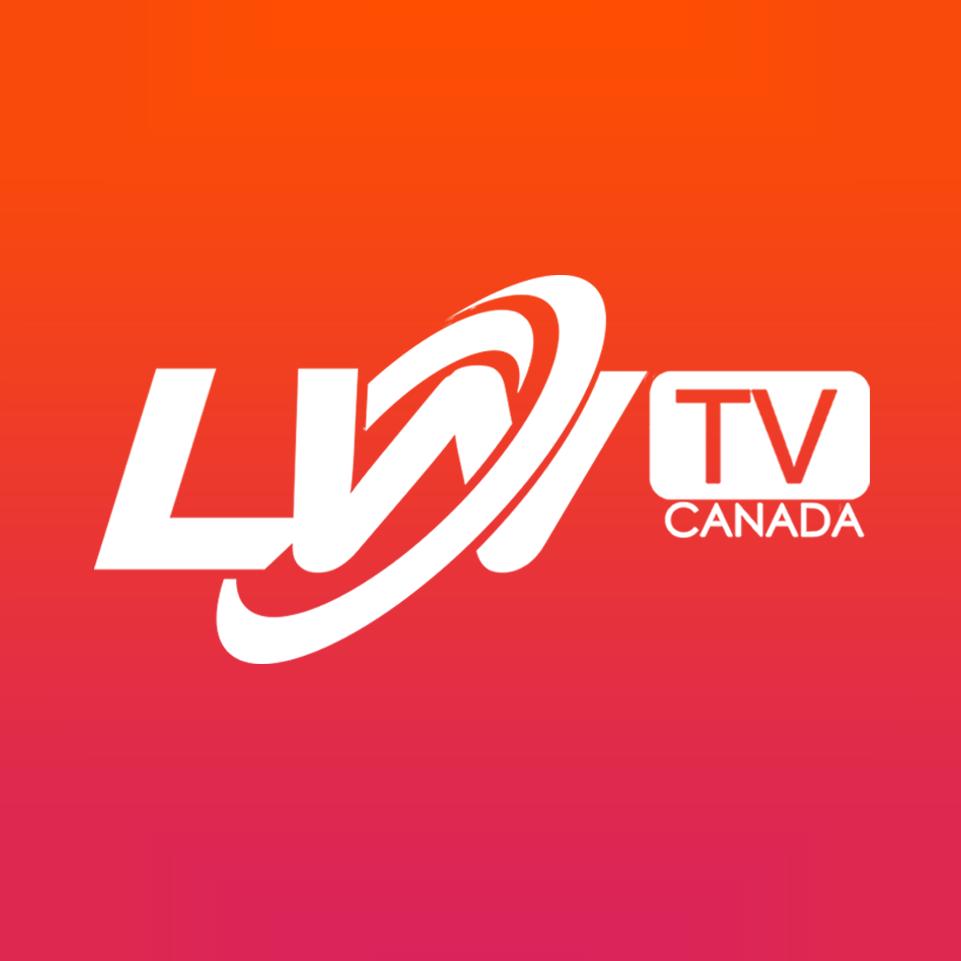 Loveworld Canada avatar picture