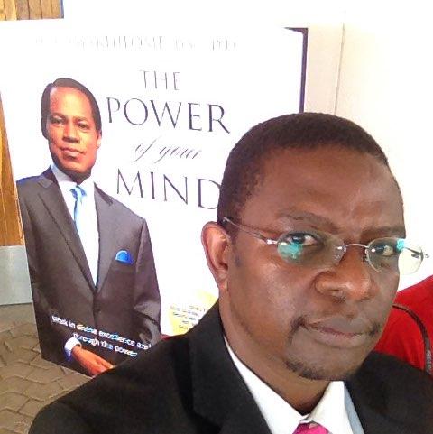 John Mwinjilo avatar picture