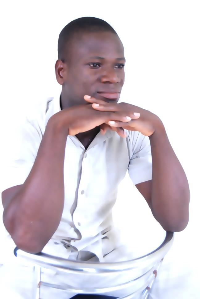 Bro Dilayefa Toinpre avatar picture