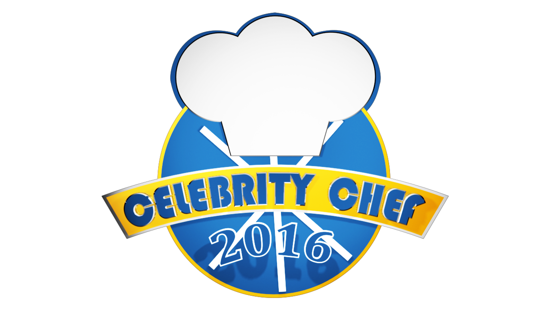 Celebrity Chef avatar picture