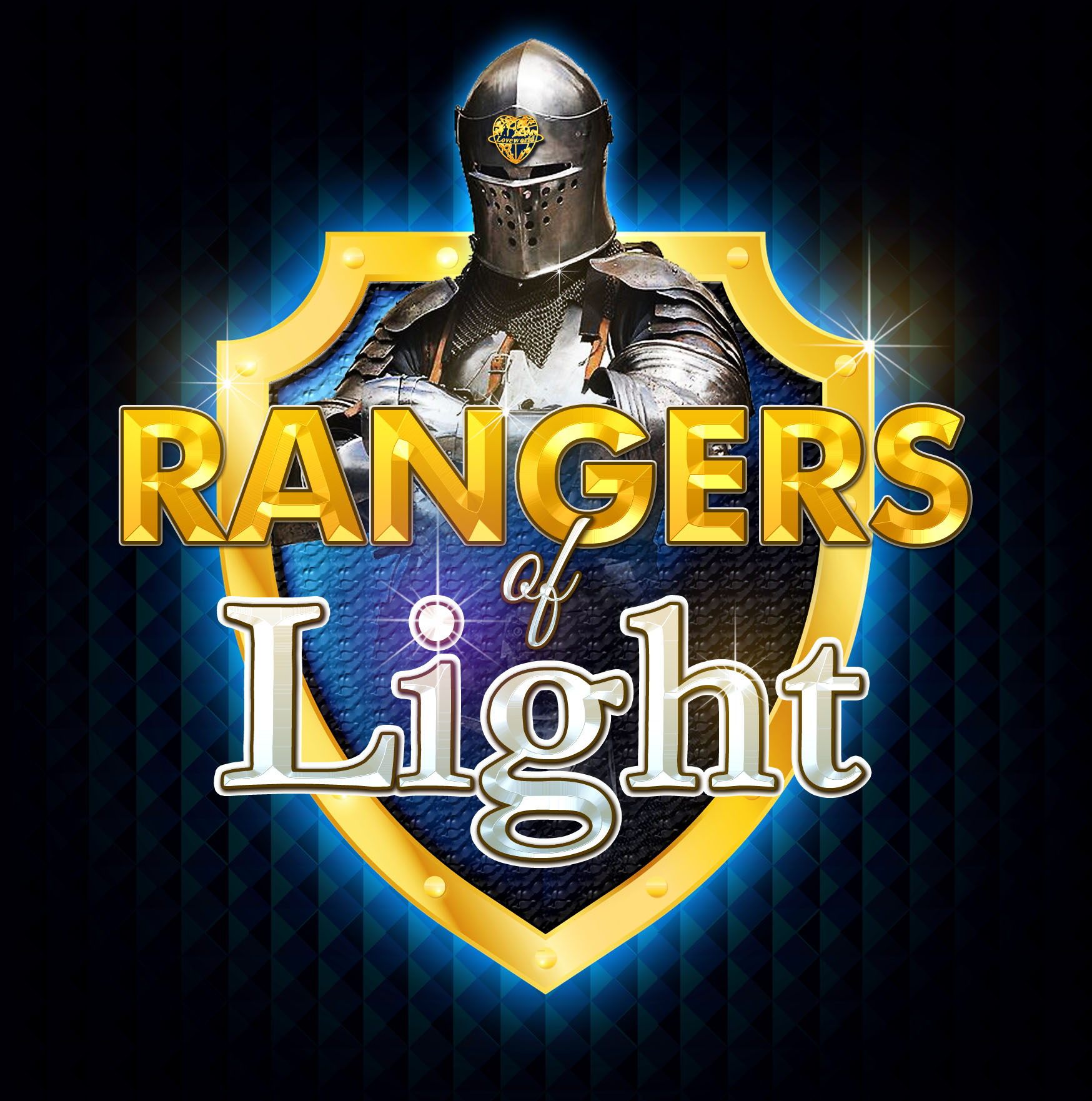 Rangers of Lights avatar picture