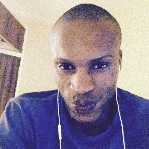 Bro Lebo  avatar picture