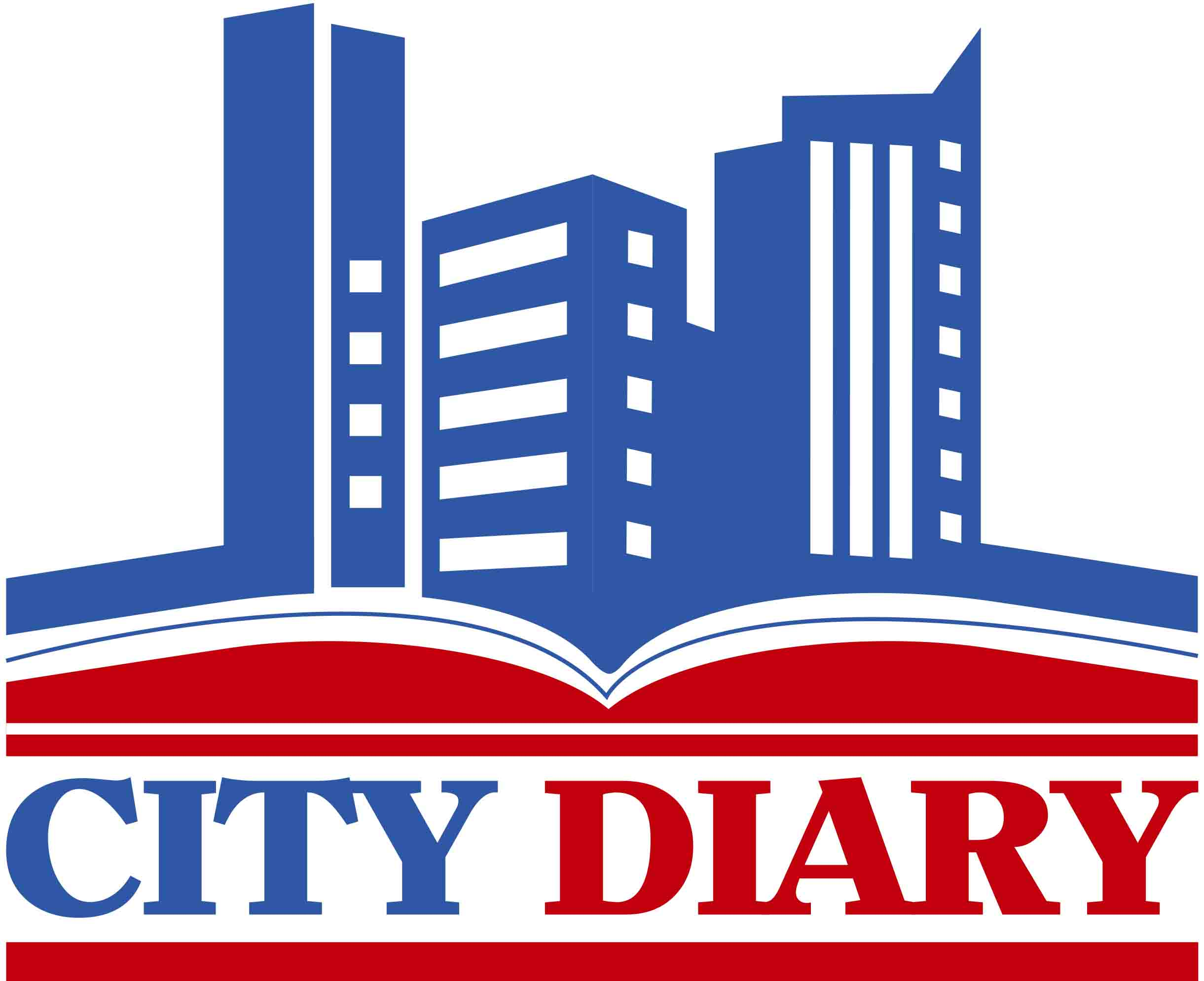 City Diary avatar picture