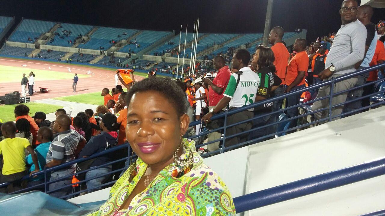 Naledi Malebegwa Sz2 Ze4 avatar picture