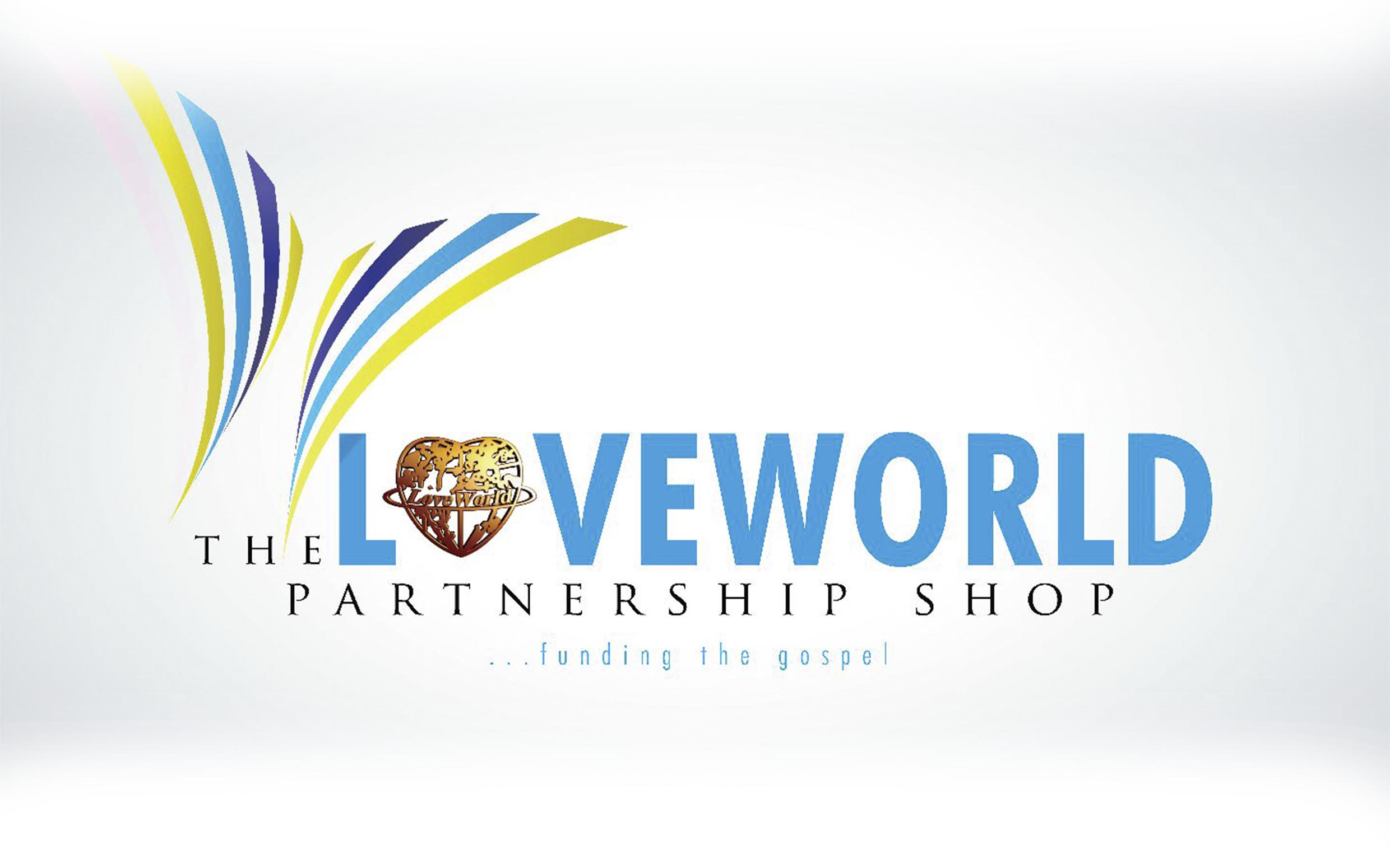 The Partnership Shop avatar picture