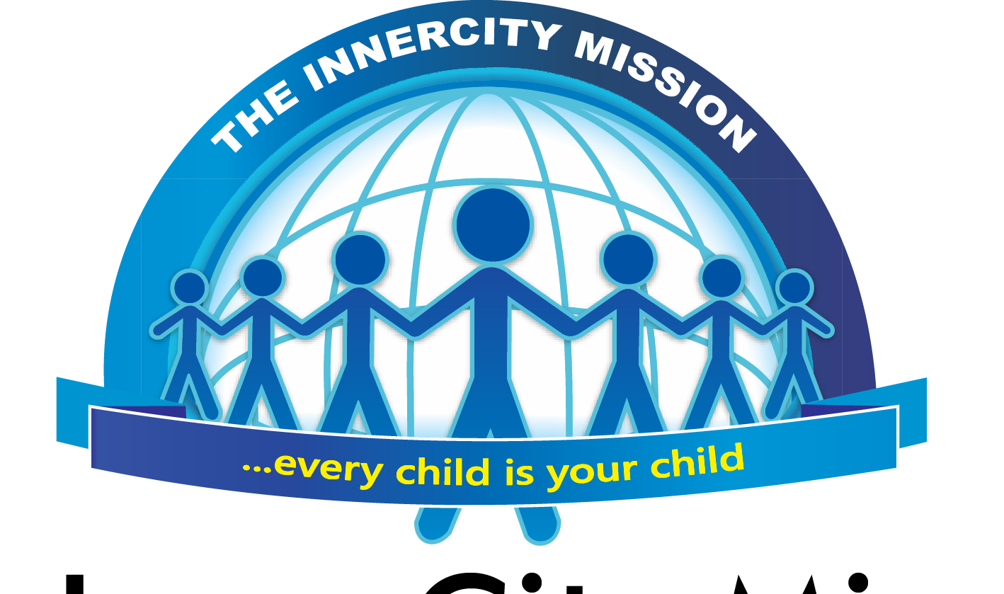 The InnerCity Mission for Children avatar picture