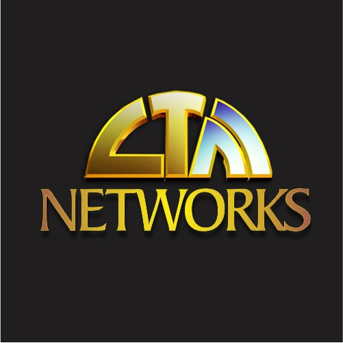 LTM NETWORKS avatar picture