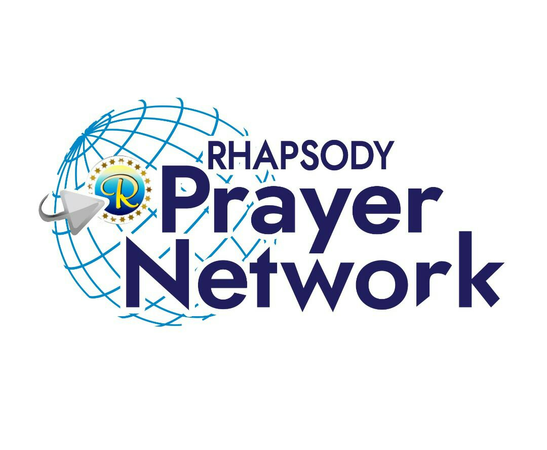 Rhapsody Prayer Network avatar picture
