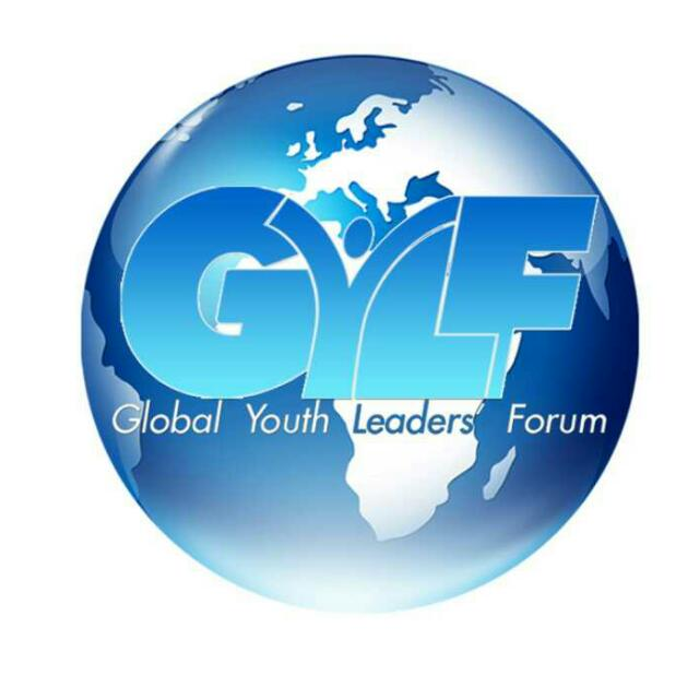 Gylf Africa Region avatar picture