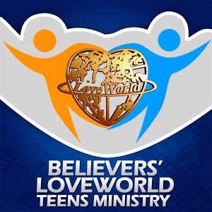 BLW Teens Ministry avatar picture