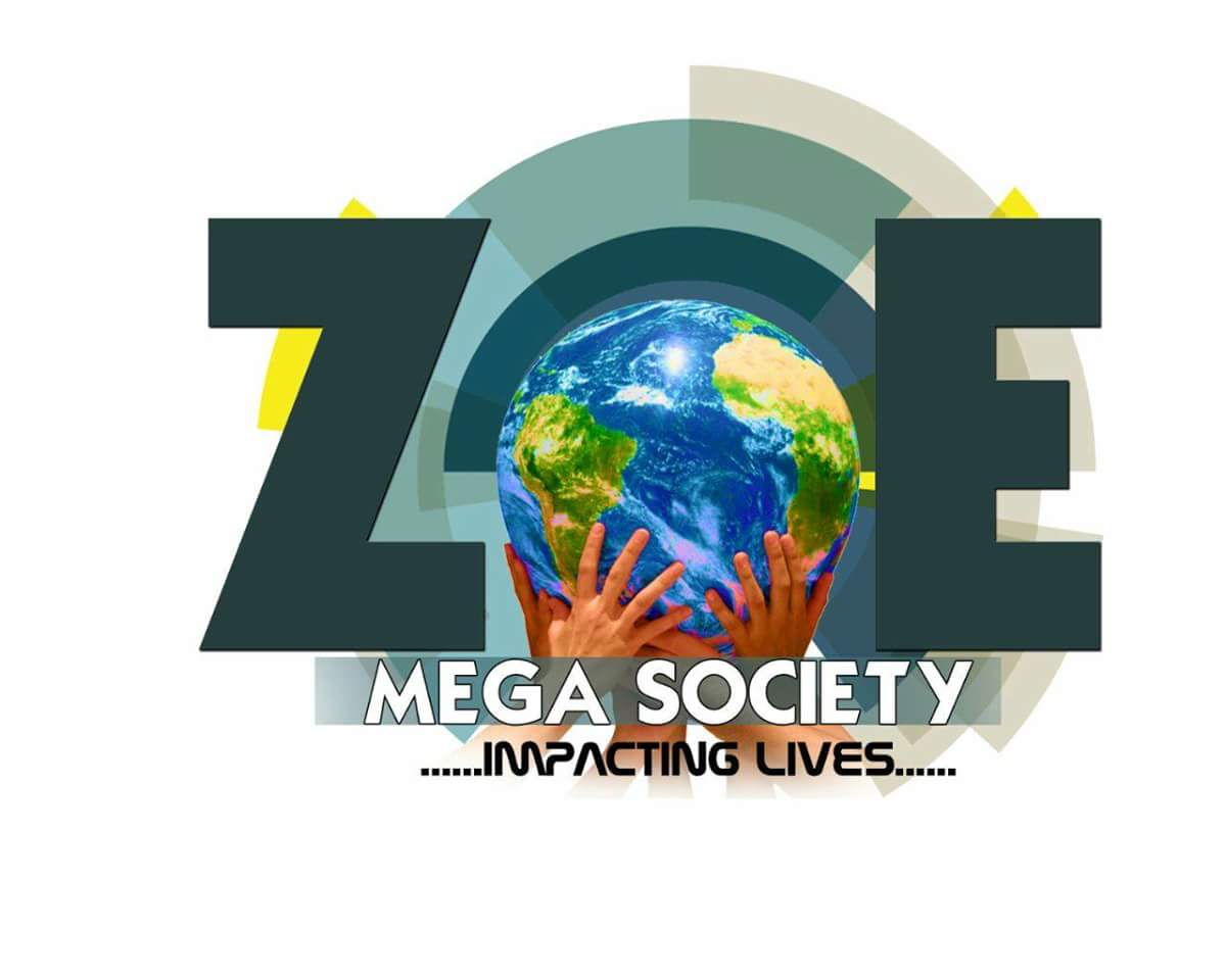 Zoe Mega Society avatar picture