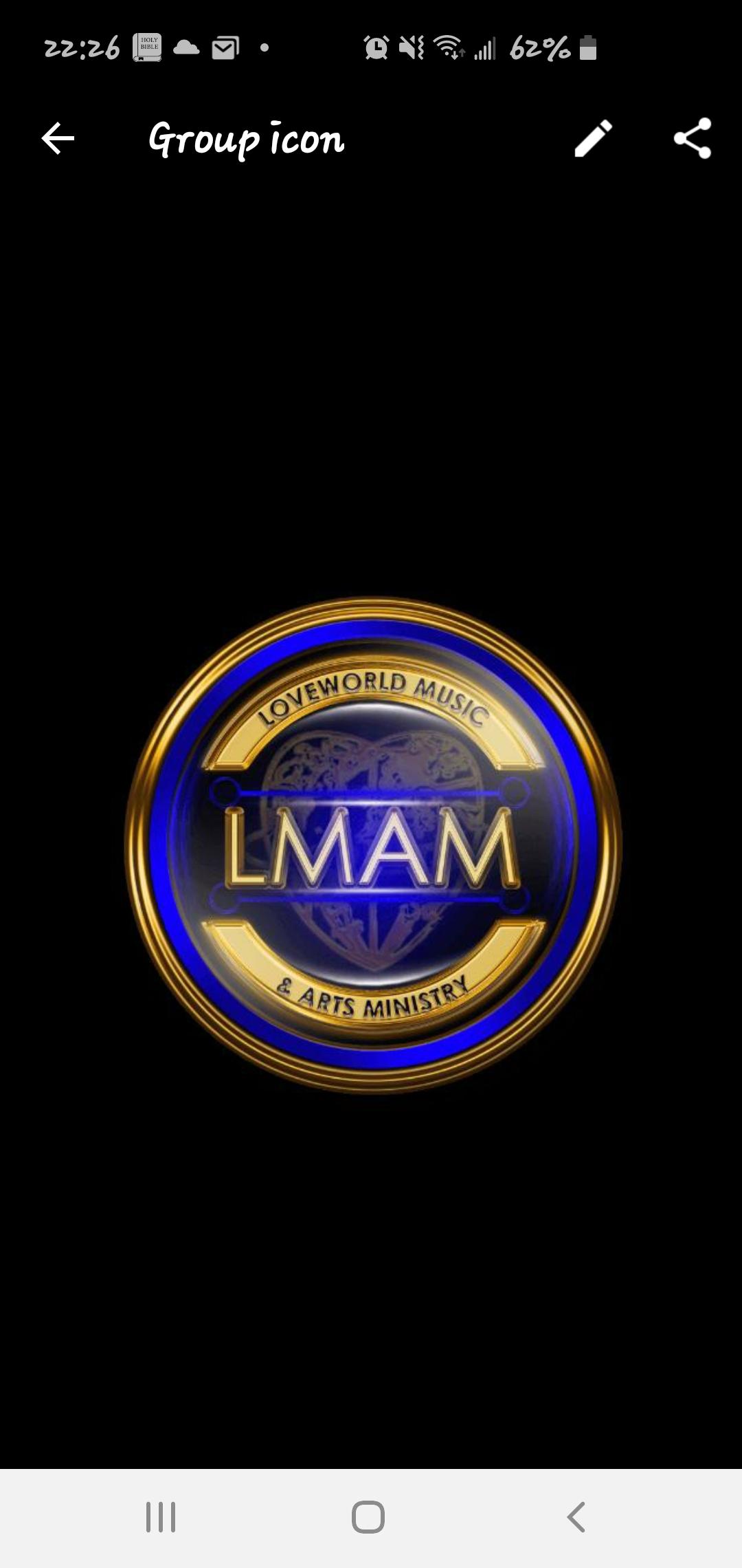 Lmam Canada avatar picture