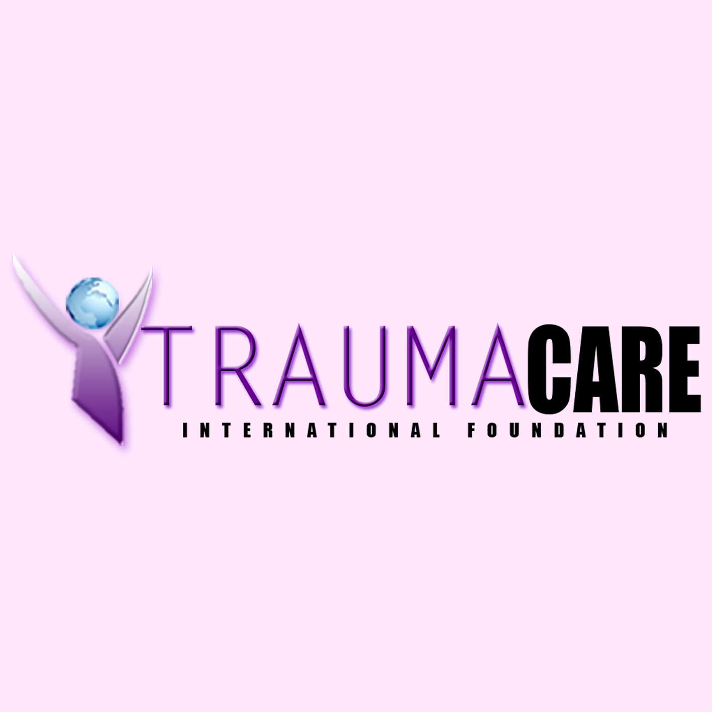 Trauma Care International Foundation avatar picture