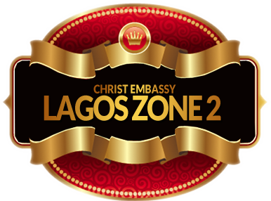 CE Lagos Zone 2 avatar picture