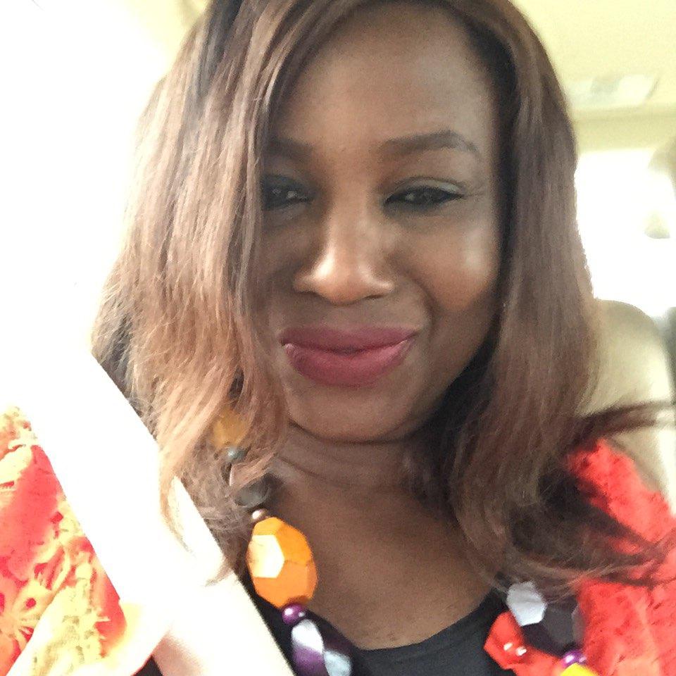 Yinka Sokoya avatar picture